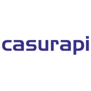 (c) Casurapi.md